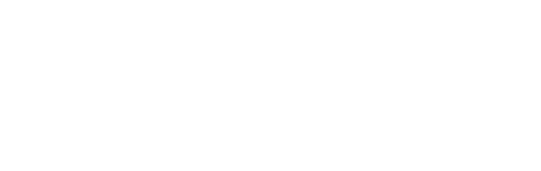 Law Offices Of Brian E. Skibby